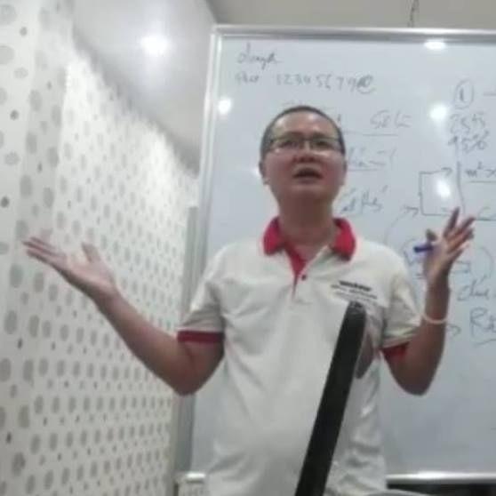 Khóa học dự toán nhà dân Thầy Thắng Dự Toán