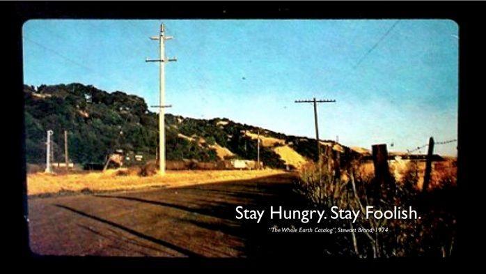https://media.loveitopcdn.com/1005/2018/05/31/28-stayhungry.jpg