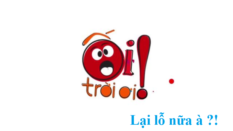 https://media.loveitopcdn.com/1005/2018/06/02/56-lai-lo-nua-a.png