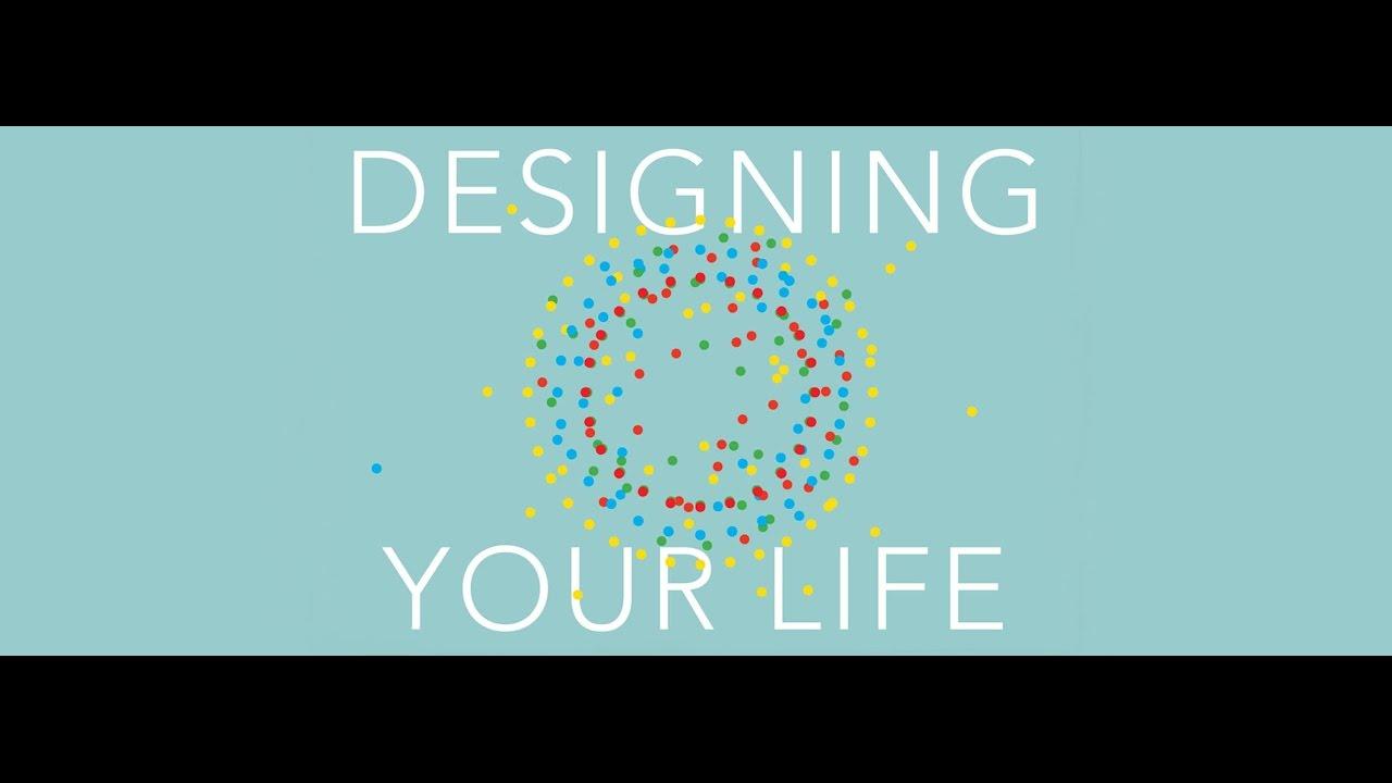 Designing Your Life : William Burnett (author