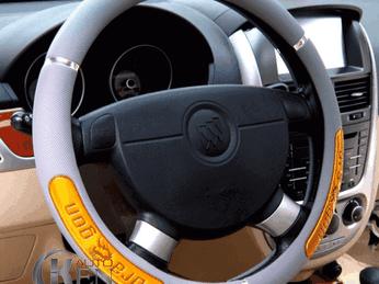 Những lý do bạn nên chọn Bọc vô lăng xe hơi KenAuto