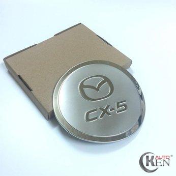 Nắp xăng CX5