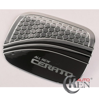 Nắp xăng Cerato