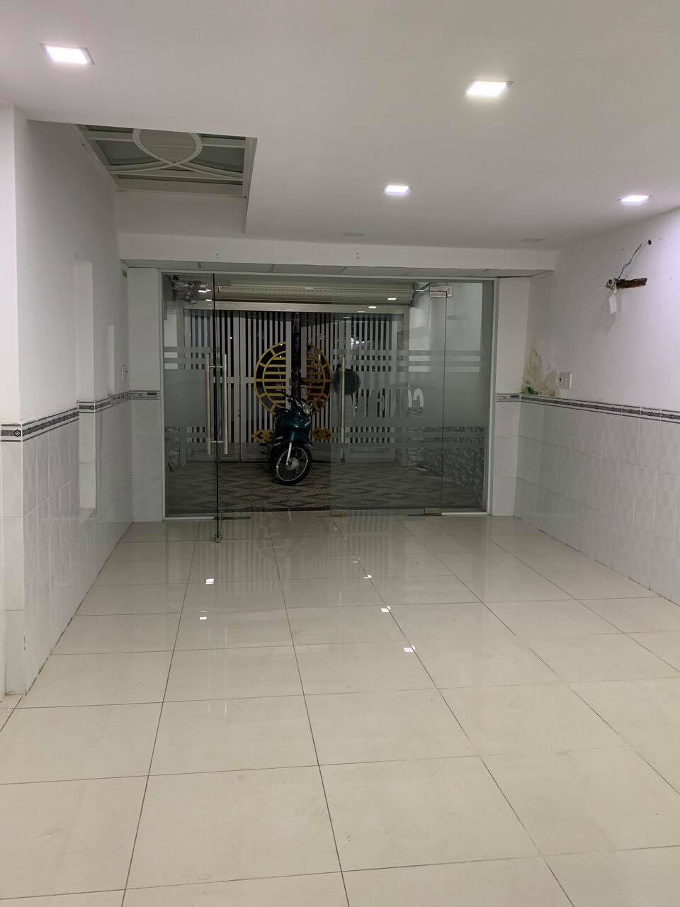 Bán nhà hẻm oto Lâm Văn Bền, 4x21m, chỉ 6 tỷ 9