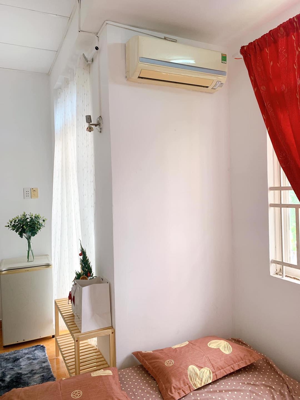 Nhà 3T hẻm Lê Văn Lương , tân quy , 4.3m x 12m Gần Lotemart