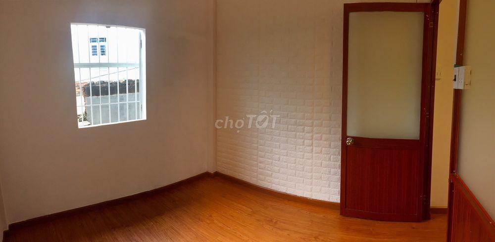 Bán nhà quận 7 hẻm 675 trần xuân soạn, 1T-2L, 2.9m x 9.2m chỉ 2ty450