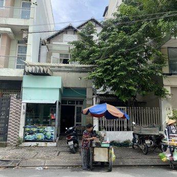 Nhà trọ 2L hẻm 1206 Huỳnh Tấn Phát, 5.15m x 16.86m nở hậu 9.22m - 5 tỷ 9