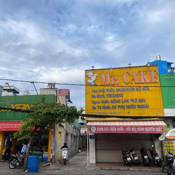 Nhà 2T hẻm Lê Văn Lương, Tân Quy , 8.2m x 8.6m