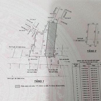 Bán nhà q7 hẻm 30 lâm văn bền, 7.9m x 12m chỉ 6 tỷ