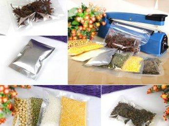 Đánh giá 3 mẫu máy hàn miệng túi mini FS 200, FS 300, FS 400