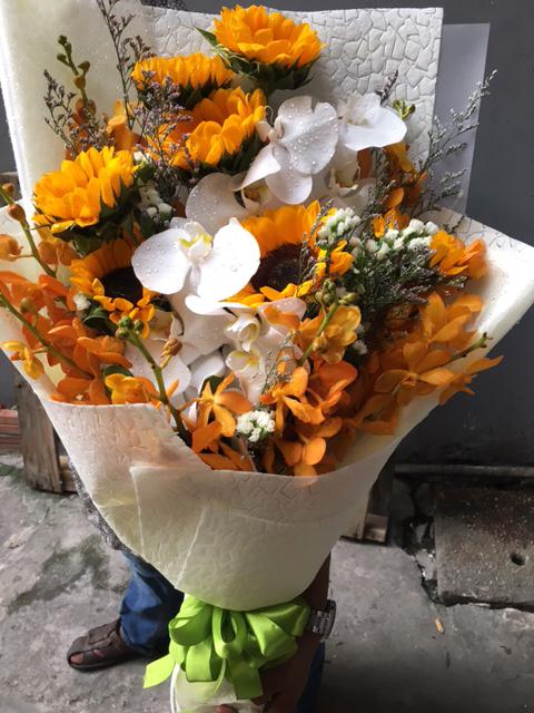 Hoa sinh nhật 002