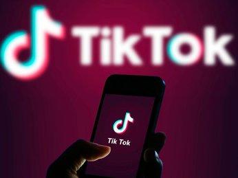 5 bước bán hàng trên TikTok tại nhà cho người mới