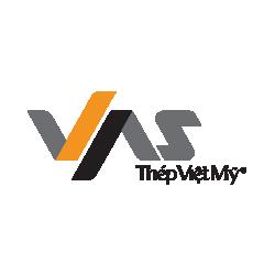 Đối tác thép Việt Mỹ