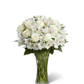 Cherished Friend Bouquet Philippines