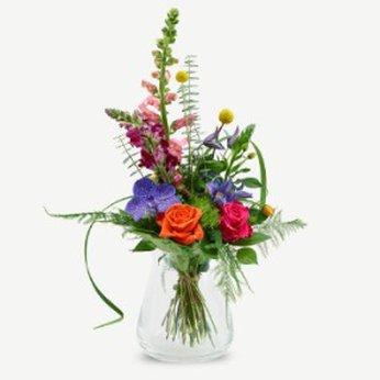 Fantasy Bouquet Denmark