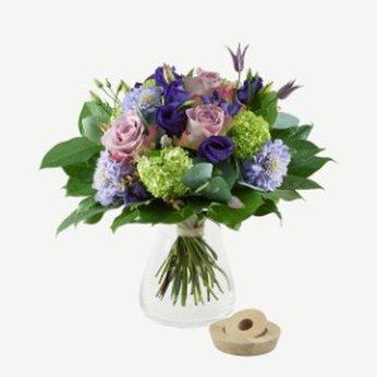 Flower bouquet Florist Choice Denmark