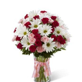 Sweet Surprises Bouquet Philippines