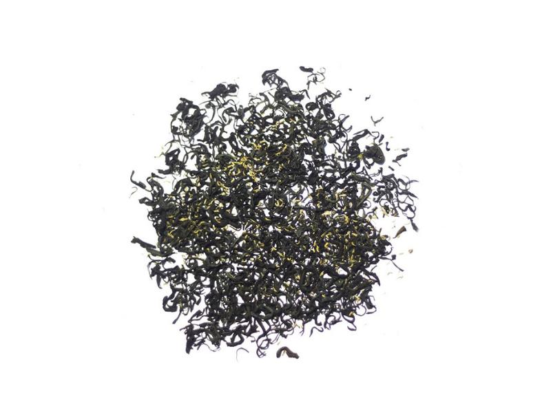 Trà Sen Tây Hồ 10 gram