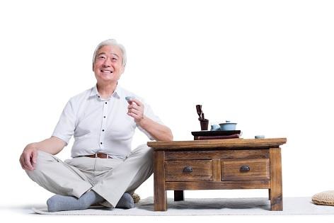 Uống trà đúng cách giúp tối ưu tác dụng trà cổ thụ