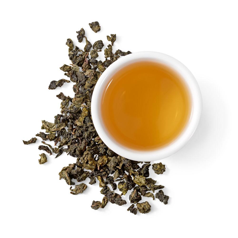 Image result for trà ô long