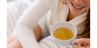 Trà Cho Tuổi Già Thêm Khỏe,BÁN CHÈ THÁI NGUYÊN, bán trà ngon giá tốt, mùa chè Thái Nguyên, Mua trà ngon giá tốt, phân biệt trà xanh, trà nõn tôm tân cương thái nguyên, Trà Thái Nguyên chất lượng cao, Trà Thái Nguyên giá tốt nhât,