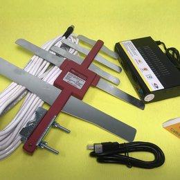 Trọn bộ đầu thu truyền hình mặt đất CAO CẤP + Dây HDMI | Giao hàng miễn phí