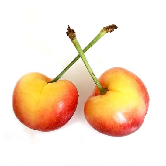 Cherry Vàng Mỹ - Cherry Mỹ