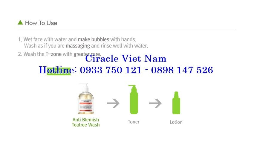 gel-rua-mat-ciracle-anti-blemish-teatree-wash
