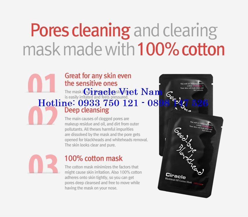 mat-na-day-mun-dau-den-ciracle-blackhead-off-cotton-mask