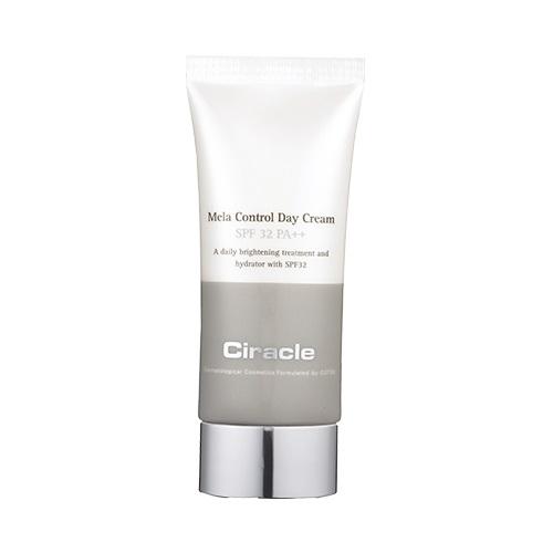 Kem chống nắng kết hợp dưỡng da Ciracle Mela Control Day CreamSPF 32 PA++