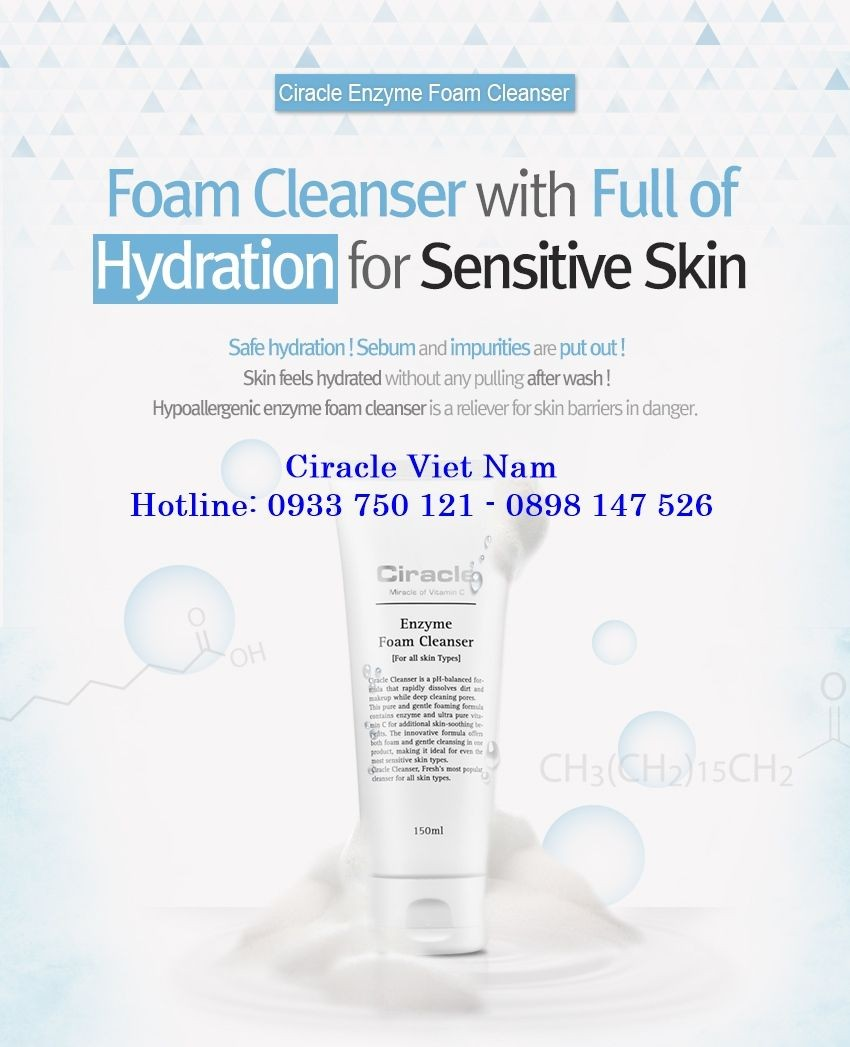 sua-rua-mat-ciracle-enzyme-foaming-cleanser