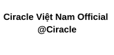 Ciracle Việt Nam Official