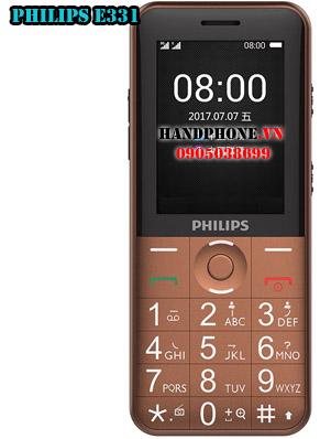 Philips 331
