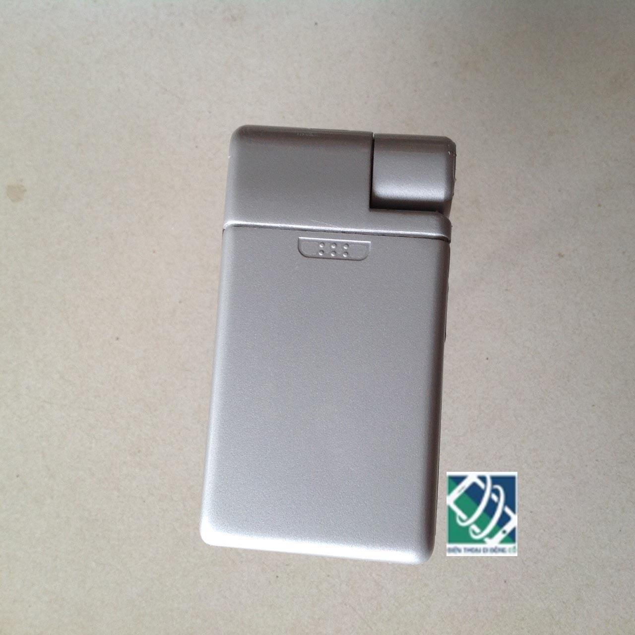 Điện Thoại Nokia N92