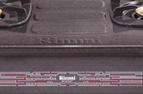 Rinnai RV-970(GT)