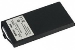 Điện thoại pin Nokia 3210