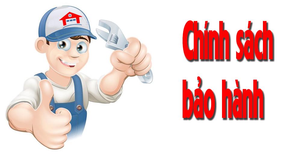Chính sách bảo hành tại dienthoaididongco.com
