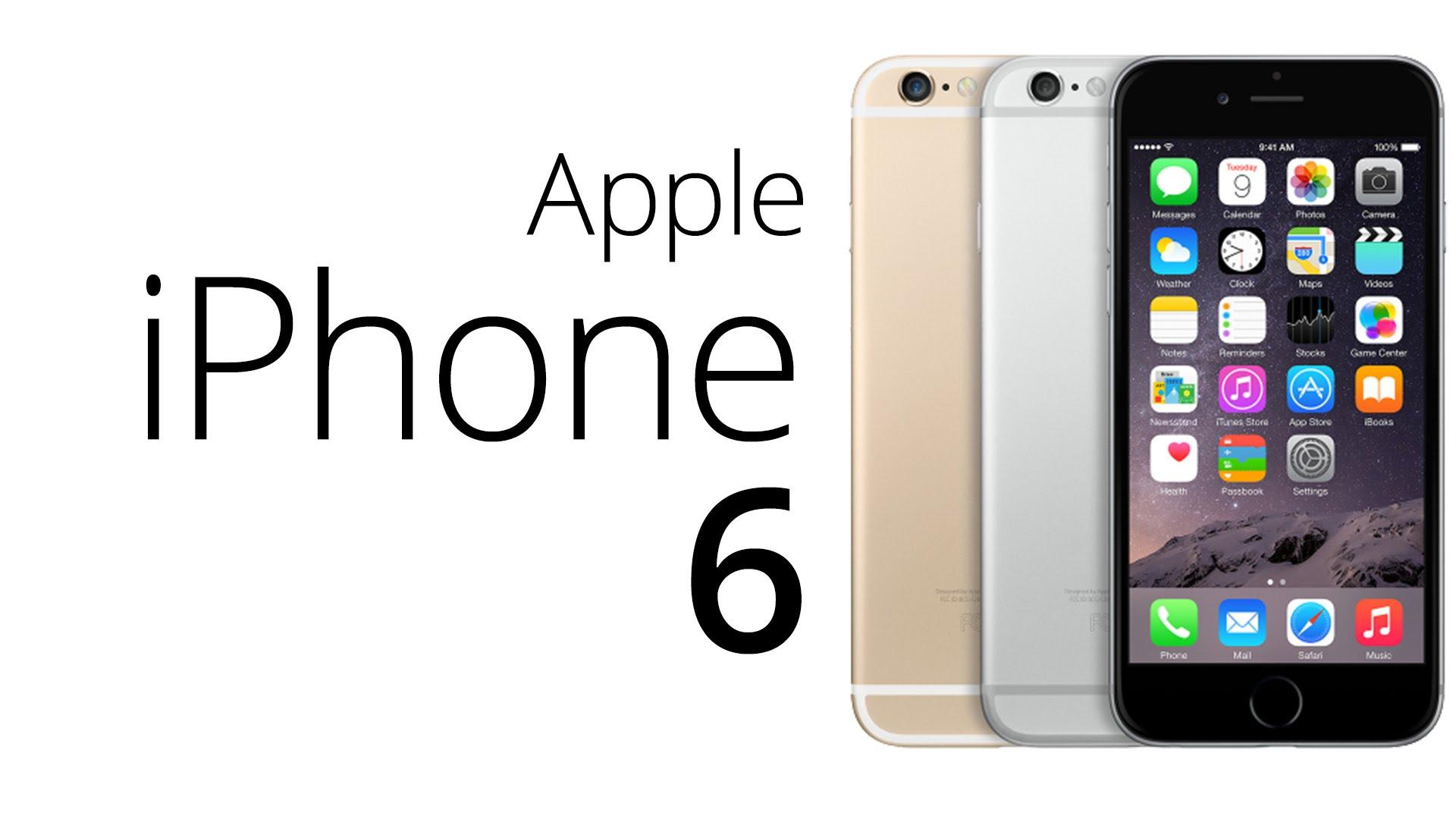 apple iphone 6 64g grey. Black Bedroom Furniture Sets. Home Design Ideas
