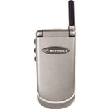 Motorola v8160
