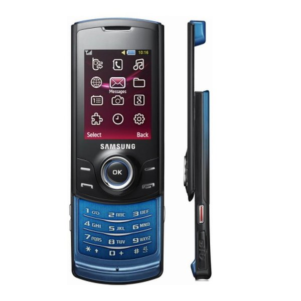 for samsung s5200 mobile