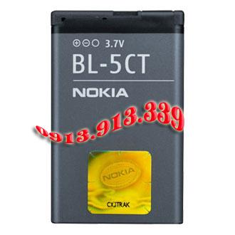 Nokia 5CT