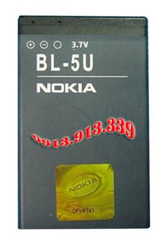 Nokia 5U