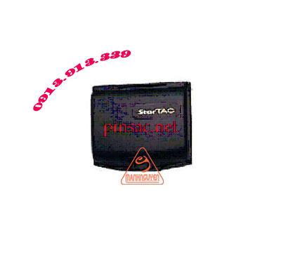 pin Motorola Startac