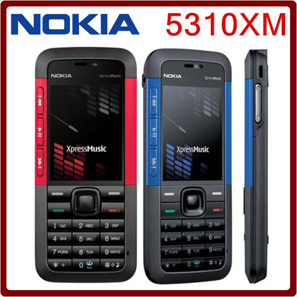Kết quả hình ảnh cho Nokia 5310