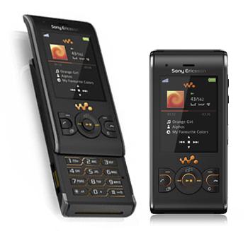 Ericsson Vỏ Vỏ Sony Sony Ericsson W595