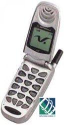Motorola V51