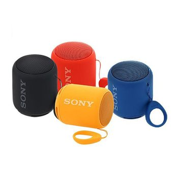 Loa bluetooth Sony SRS