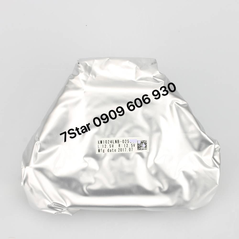 Đầu phun Konica 512i 30pl