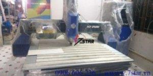 Máy cắt plasma CNC giá rẻ hoạt động có tốt không?
