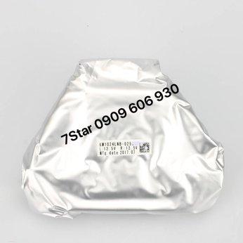Đầu phun Konica 512 42pl